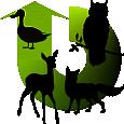 Reicht das Naturschutzrecht zur Sicherung der biologischen Vielfalt aus?