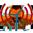 Strengere Lärm-Regeln für Windkraft - GuSZ weist auf Fehler hin