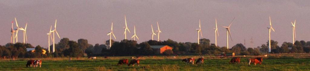 (c) www.windwahn.com