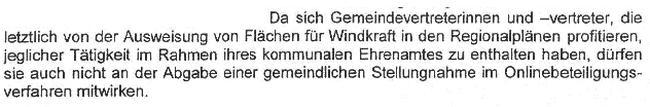 http://www.windwahn.com/wp-content/uploads/2017/04/auszug_mib.jpg