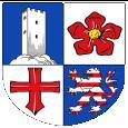 Öffentliche Kreistagssitzung in Mörlebach