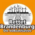 Windkraftsymposium Brandenburg
