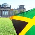 Jamaika Sondierungspapier - Stand 15.11.2017
