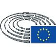 Wahl zum Europäischen Parlament rückt näher