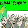 """Unabhängige Bewegung"" Fridays for Future ..."