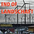!Save the Date für End of Landschaft!