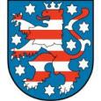 Thüringen wählt!