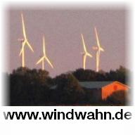 windwahn Archiv 2010-2017