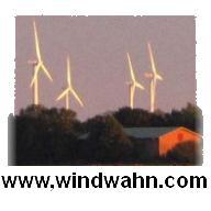 Windwahn - Die Story
