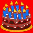 Herzliche Glückwünsche: 10 Jahre VLAB!
