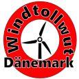 Die Windtollwut ist noch nicht vorbei –   auch nicht in Dänemark
