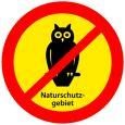 Naturschutz in Deutschland - Nein Danke!