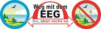 EEGweg