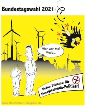 Kommunalwahl Schwerin 2021