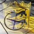 Achtung Landtagswahl in B-W - Wahlentscheidung leichter gemacht